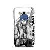 Phone Case Log Horizon Shiroe